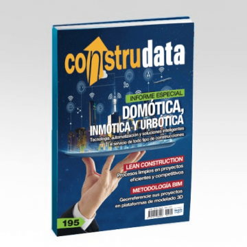 Revista Digital 195...