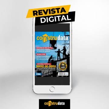 Revista  Digital 194...